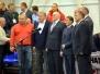 Чемпионат по спортивной борьбе на призы В.П. Меркулова_25.11.2017