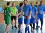 Чемпионат таможенных органов по мини-футболу, 17-19 мая 2016 г.