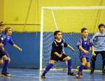 XI международный турнир по миди-футболу памяти А. Ликонцева, 2012 г.