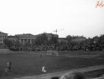 1955-1956_1