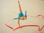 hudozh gymnast