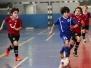 XII международный детский турнир по футболу памяти А. Ликонцева, 2013 г.