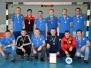 Финал первенства области по мини-футболу, 26 марта 2016 г.