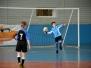 Турнир по футболу памяти Ю.Н. Короткова, 29 марта 2016 г.