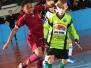 XVI международный детский турнир по футболу памяти А. Ликонцева, 4 января 2017 г.