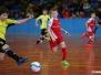 XVI международный детский турнир по футболу памяти А. Ликонцева, 5 января 2017 г.