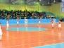 XVI международный детский турнир по футболу памяти А. Ликонцева, 6 января 2017 г.