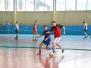 XXI турнир по мини-футболу среди СМИ памяти В.С. Затонского, 28 февраля 2016 г.