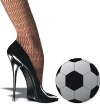1304734186_woman-football