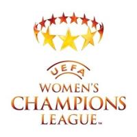 logo_uefa_women_s_champions_league