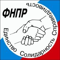 fnpr_emblem