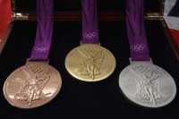 olympicmedals22-pic4-452x302-55843