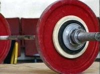 n4365 тяж атлетика