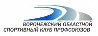 лого спортклуб