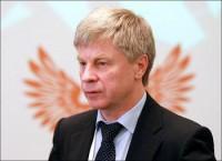 1346674426_b_nikolaj-tolstykh-novyj-prezident-rfs-foto.jpg-4260-t350x350