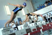 Plavanje-Inv_09