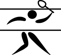 badminton-40740_640