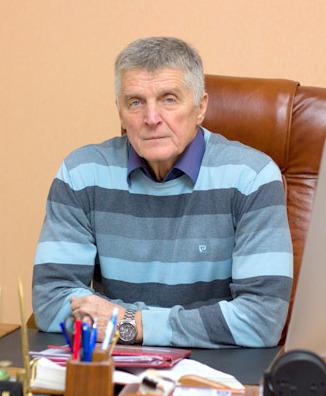 Евгений бухарин новокузнецк последние новости